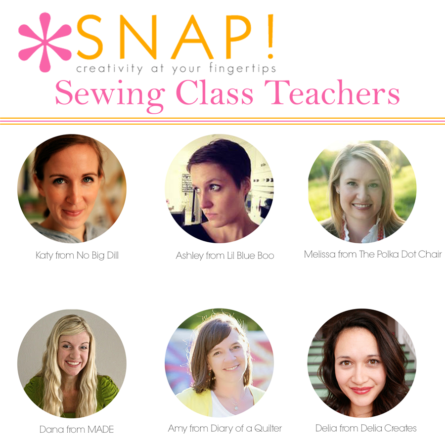 snap sewing room teachers---blog size