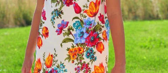flower dress title_edited-1