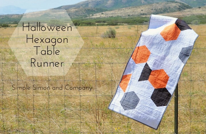 hexagon table runner title_edited-2