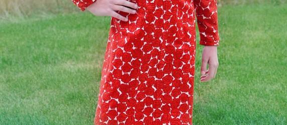 fall shift dress simple simon and co