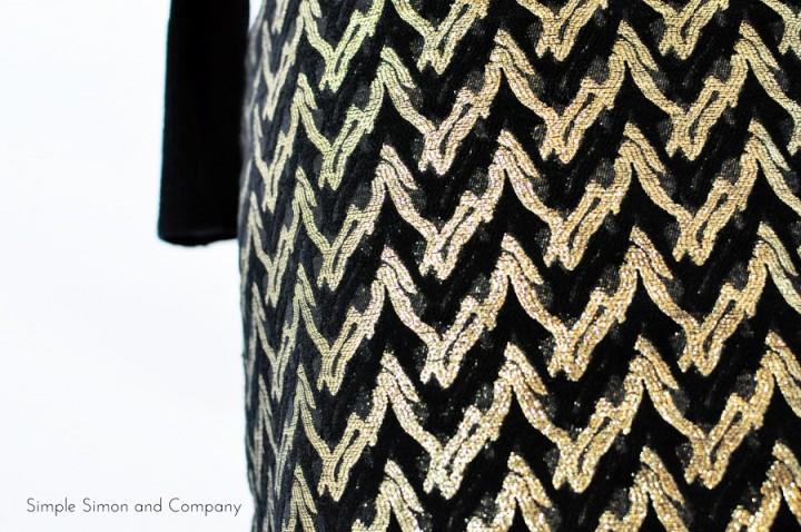 brocade skirt 2_edited-2