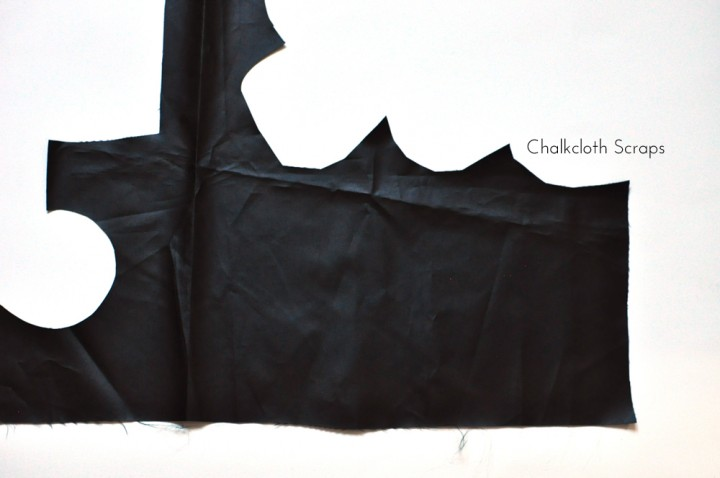 chalkcloth pillow1