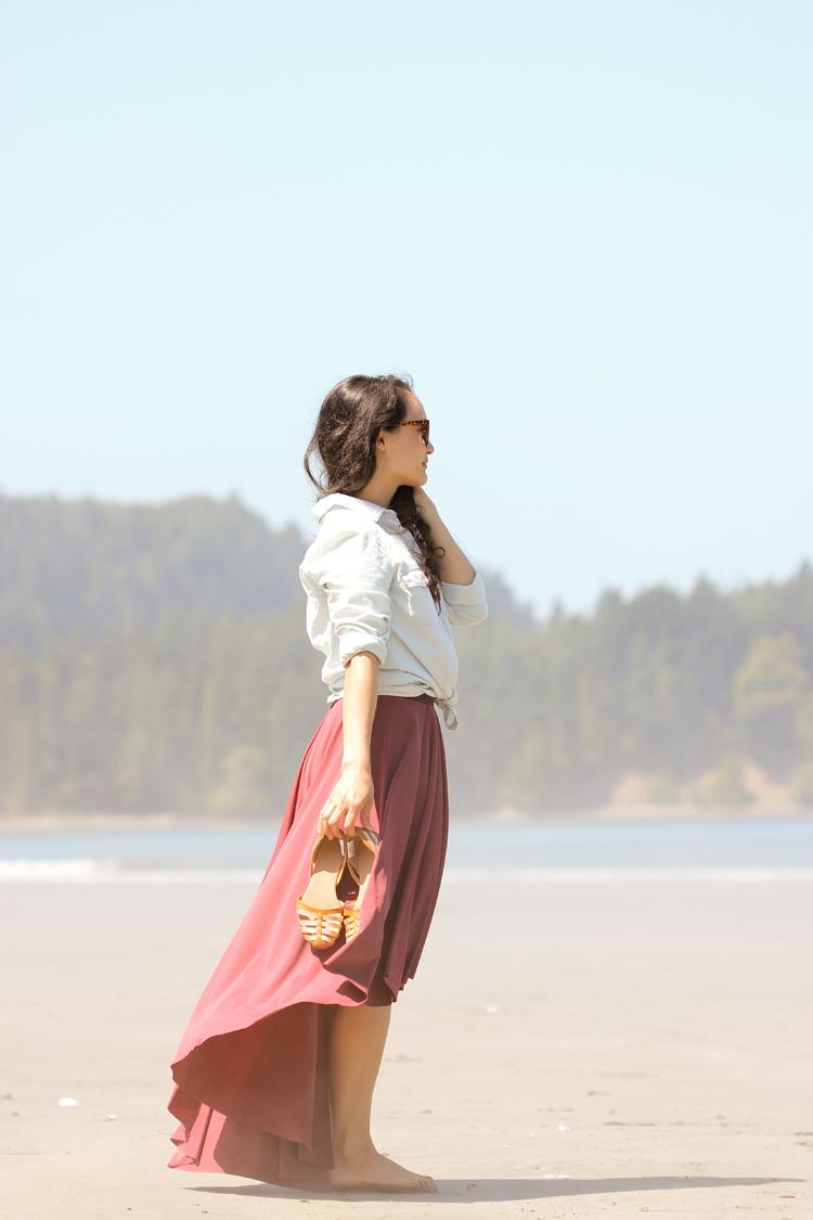 fishtail skirt (12 of 26)0704