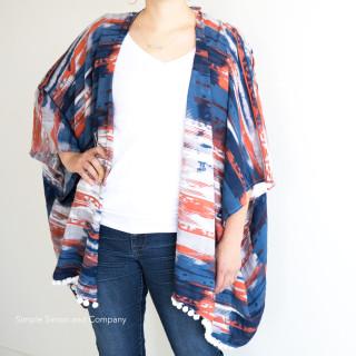 easy kimono cardigan _edited-1
