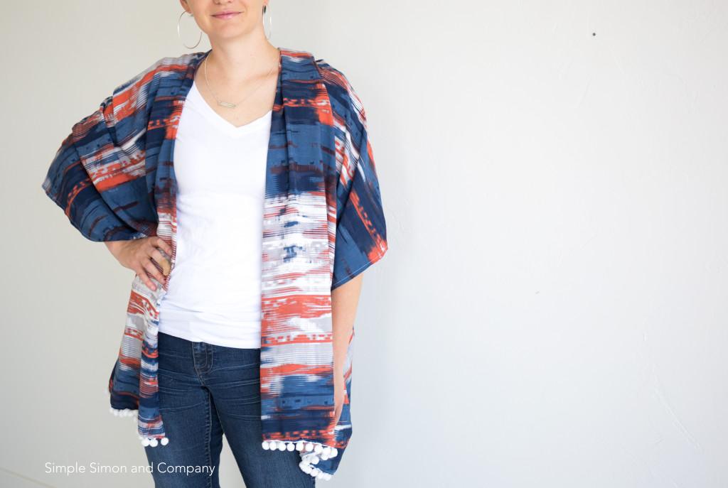 easy kimono front_edited-1