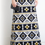 Maxi Skirt Class and Pattern Sale