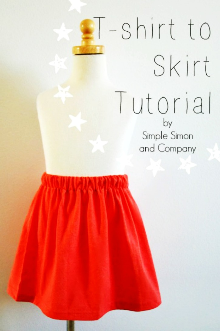 Tshirt-Skirt-Tutorial 725