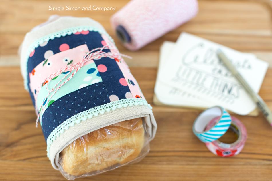 bread and tea towel.square_edited-1