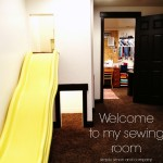 liZ's Sewing Room