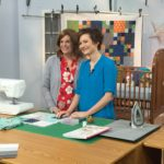 Learn to Quilt! An online course…