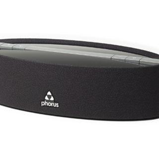 phorus speaker