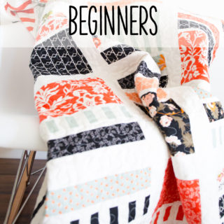 15 Quilt Patterns for Beginners_edited-1