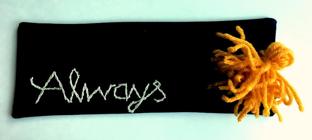 Always Bookmark