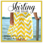 Skirting the Issue 2016 is HERE!!!