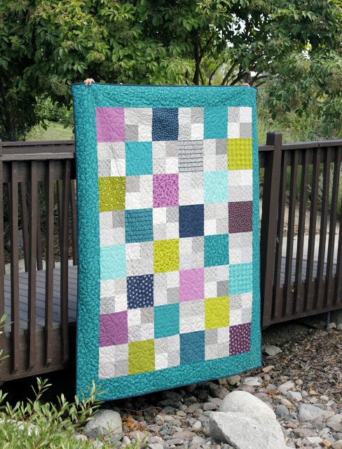 check-quilt-10a
