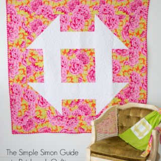 churndash-quilt-from-simple-simon-guide-with-watermark