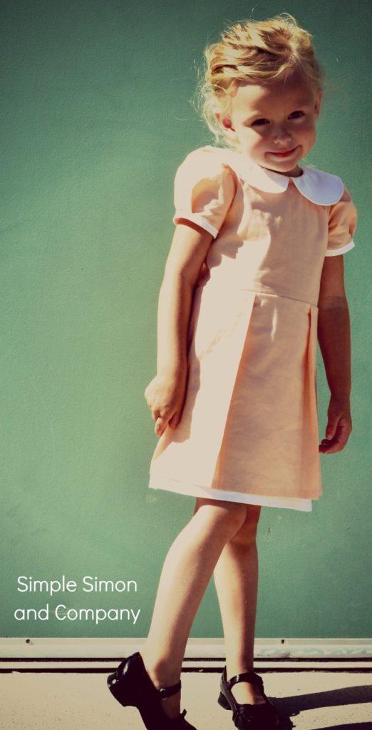 grace-in-pink-pleated-dress