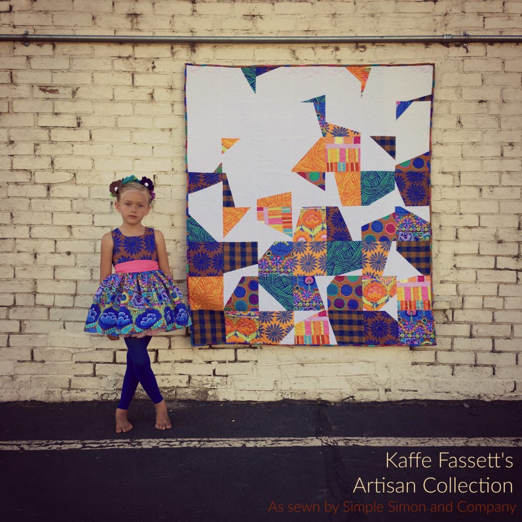 kaffe-fassetts-artisan-collection