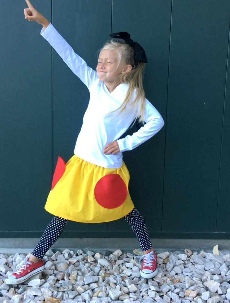 pikachu-skirt-winner