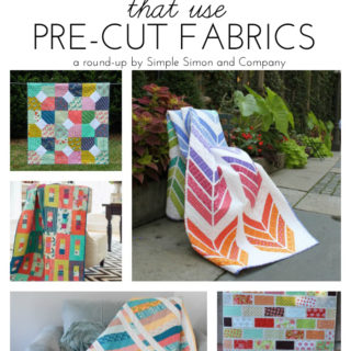 quilt-patterns-with-pre-cuts