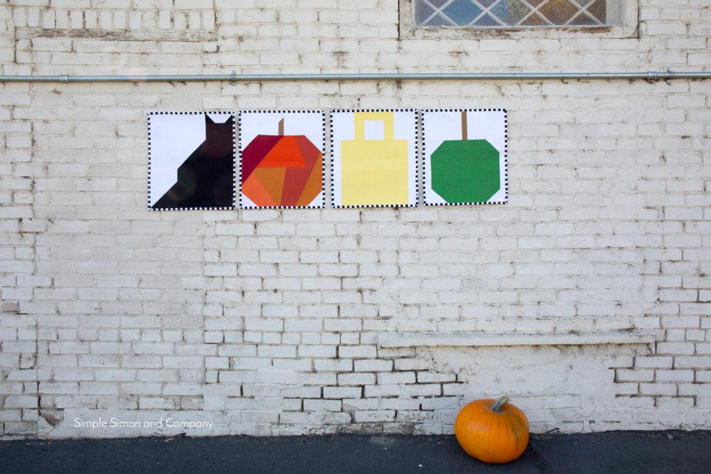 halloween-mini-quilts-3
