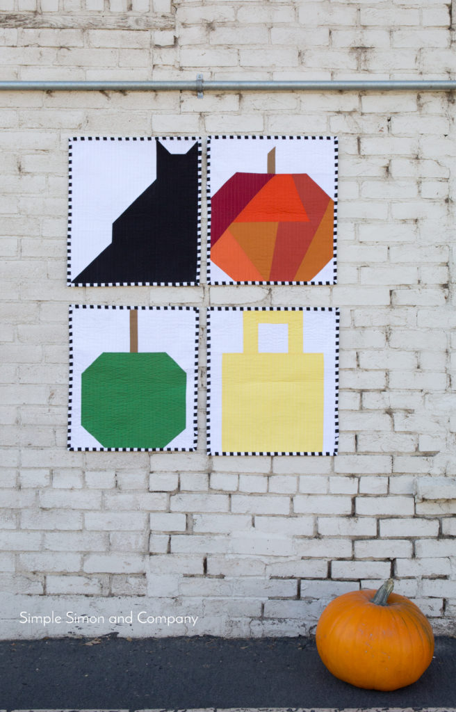 halloween-mini-quilts-6