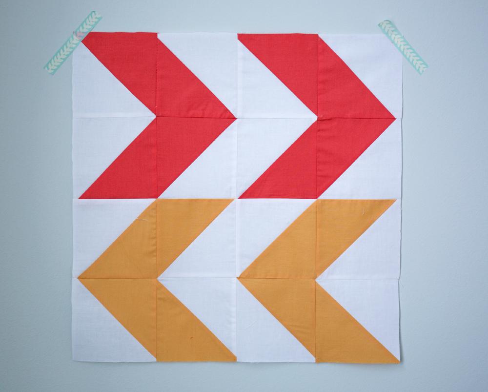 double-arrows-quilt-block