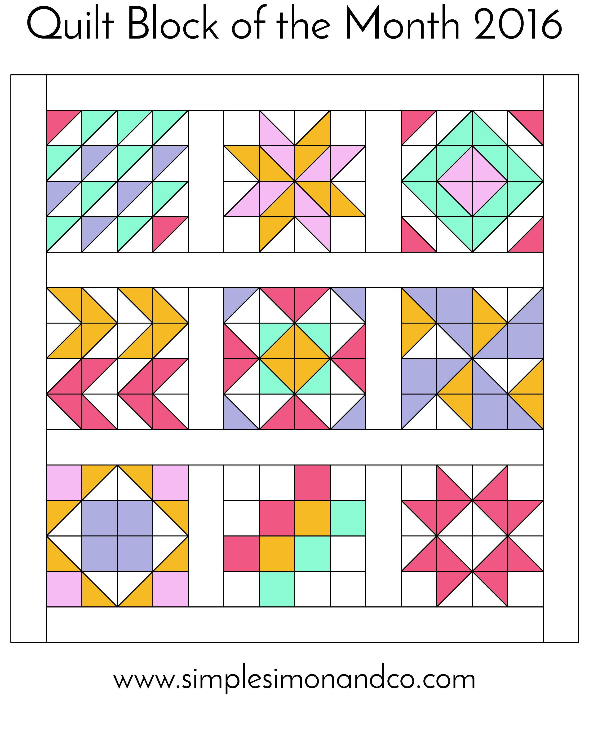 quilt-block-of-the-month-2016