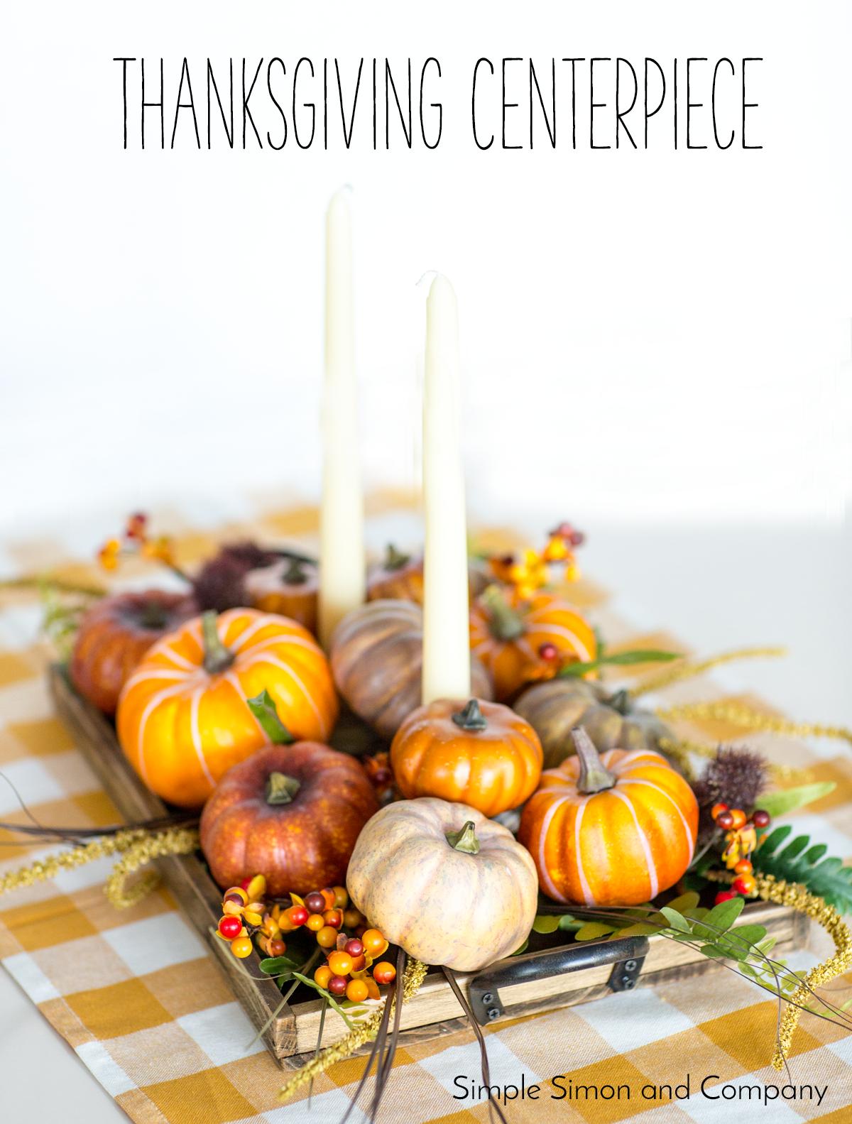 thanksgiving-centerpiece