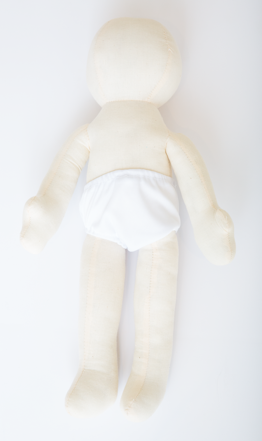 doll-kit-3