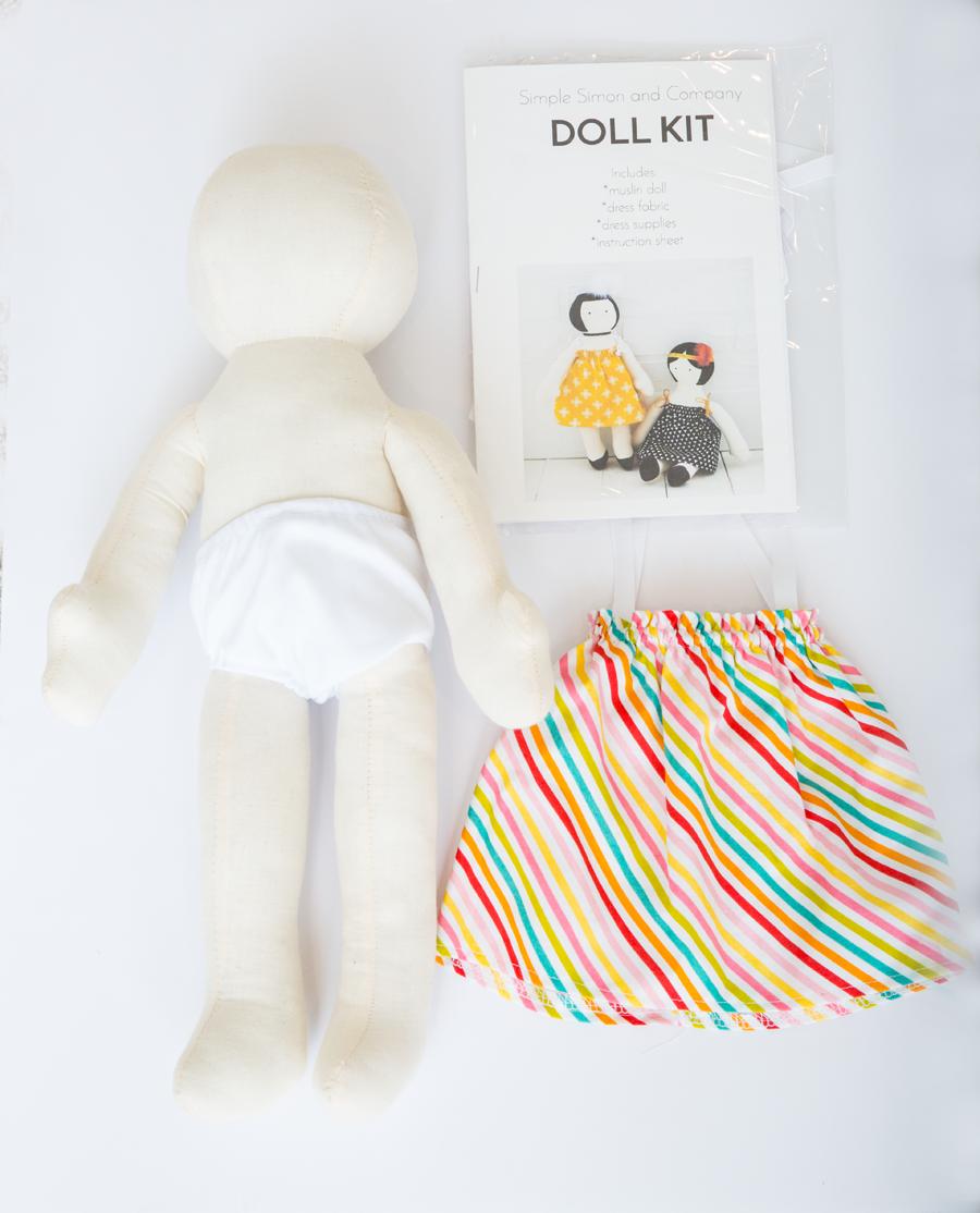 doll-kit1_edited-1