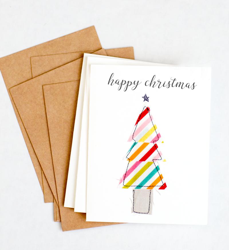 happychristmascard