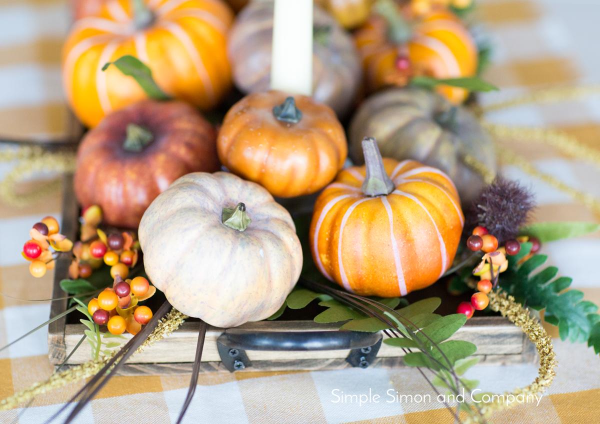 thanksgiving-centerpiece-2