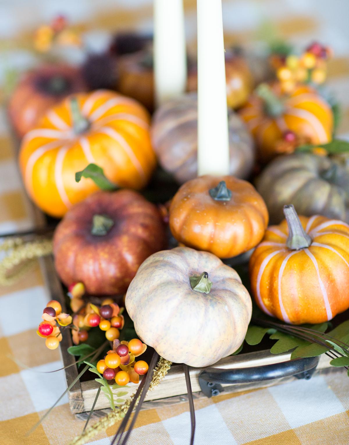 thanksgiving-centerpiece-3
