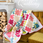 11 Tips For Better Quilting