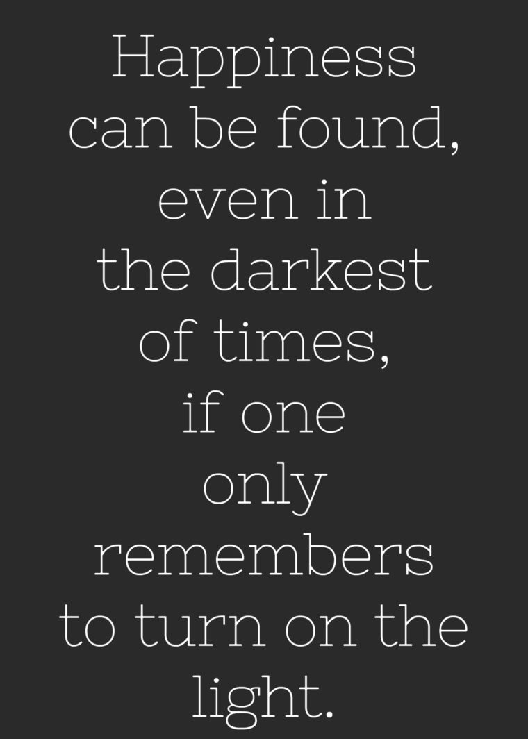 words of wisdom harry potter sacin quotes