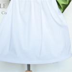 A Tutorial. A Hoop Skirt.