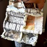 A Ragged Messenger Bag Tutorial