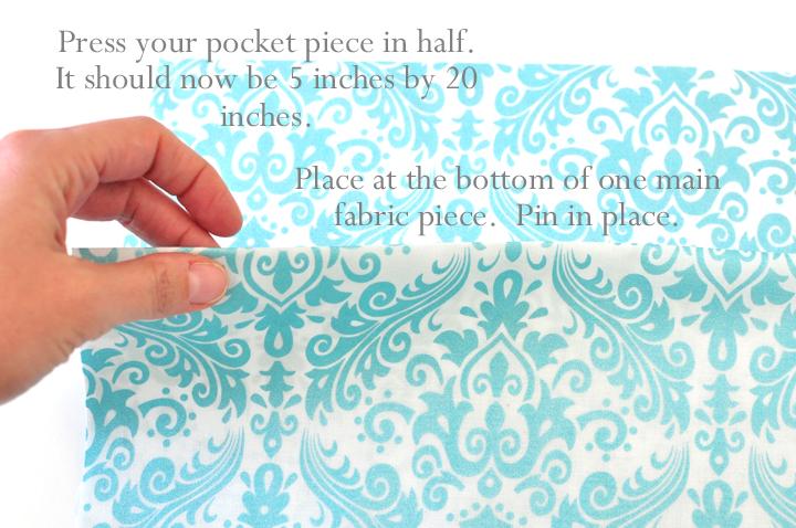 step1-crochet cozy real