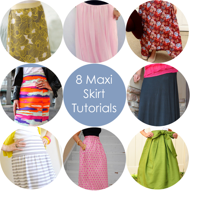 8 skirts to sew for spring_edited-2