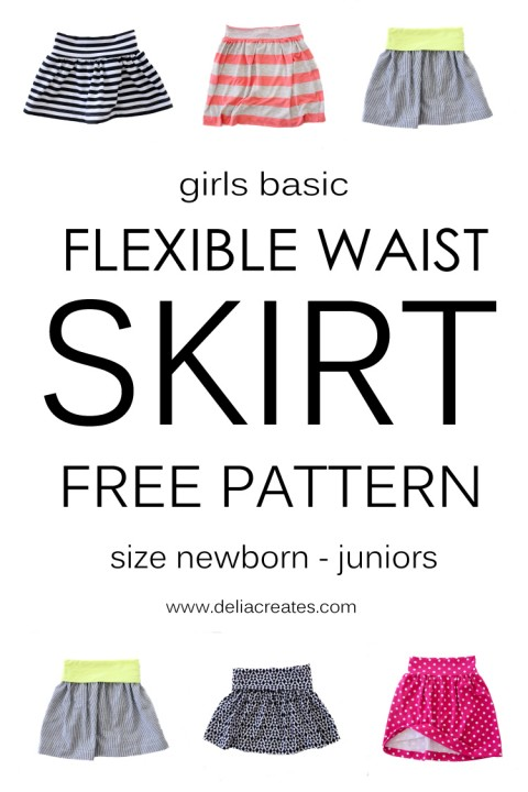 Simple-Simon-Skirt-Title-Picture-2