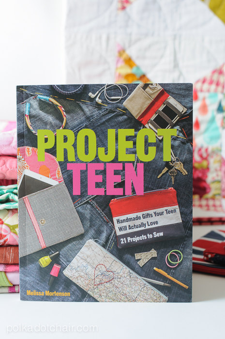 Project Teen Book Giveaway Simple Simon And Company