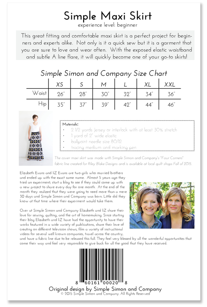 simple-simon-and-co-maxi-skirt-pattern-back-cover