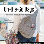 On the Go Bags Book Review
