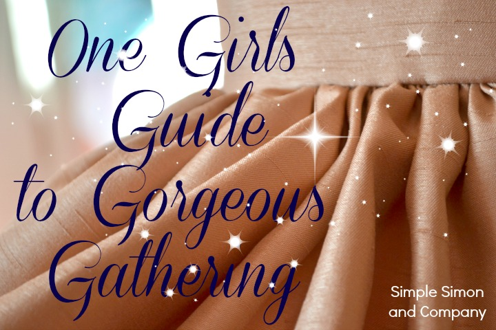 Guide-to-Gathering