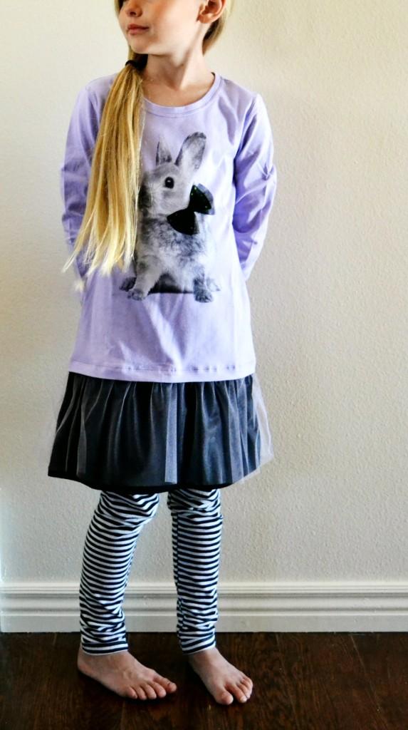 sweatshirt to dress with grace