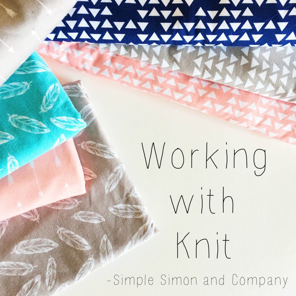 working-with-knit