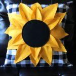 Spring Pillow Kits!!!