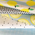 Just Add Sugar…The Making of a Fabric Line