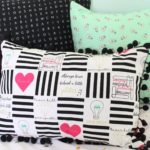 Shine Bright Pillows